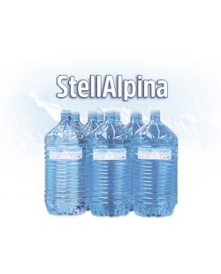 10x 18L StellAlpina