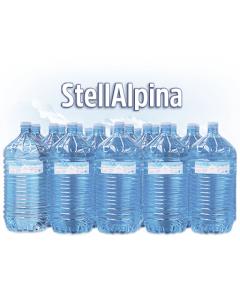 25 waterkoeler flessen
